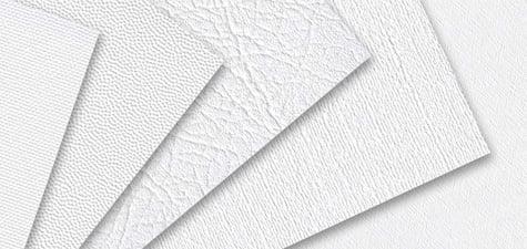 DreamScape Digital Wallcoverings | Unique Vinyls, Fabrics and