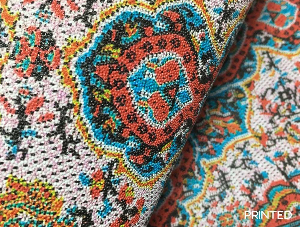 beads_print