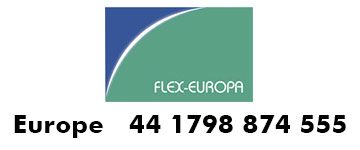 Flex Europa distributor of Dreamscape