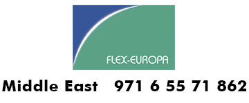 Flex Europa Middle East distributor for Dreamscape