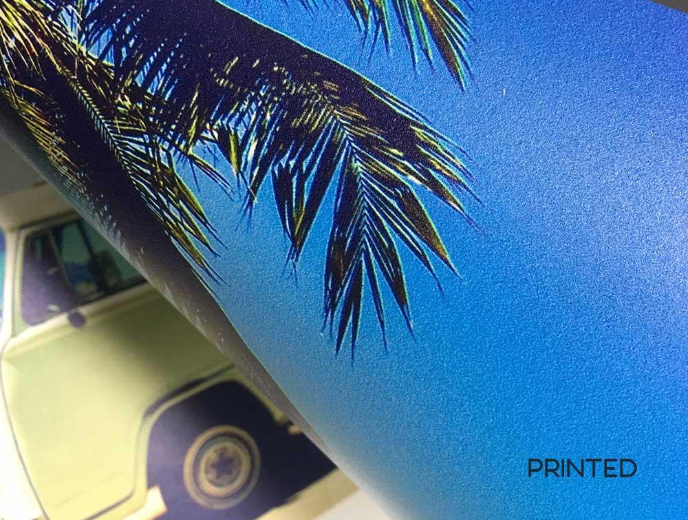 nolar_printed_1