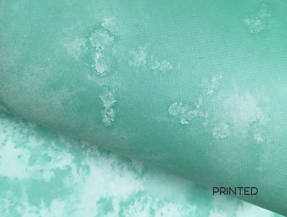 nolar_sailcloth_print1