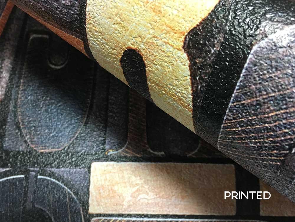 plaster_printed_1