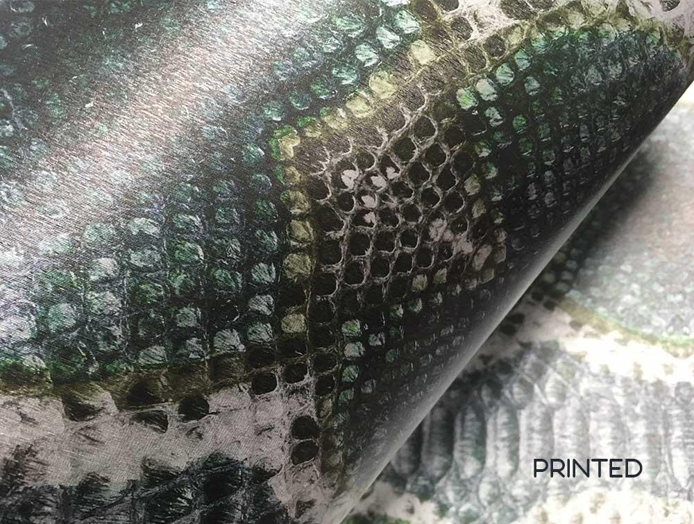 satarasteel_print_1