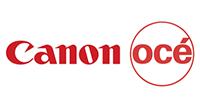 CANON_200
