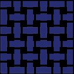 Custom Image