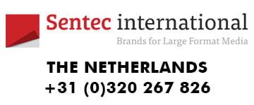 Sentec International - Dreamscape distributor based in Netherlands